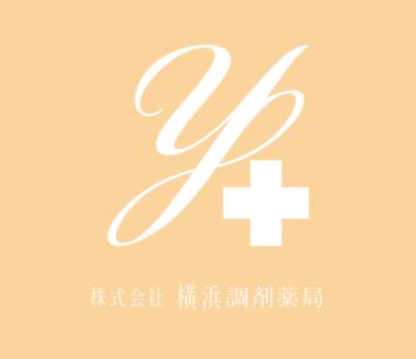 横浜調剤薬局noimage